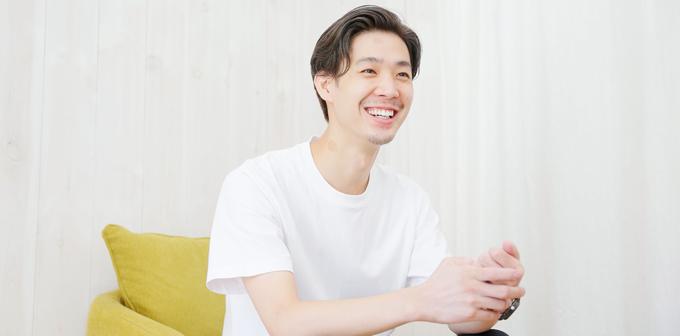 qjnavi oikemotoki 06 転職でも独立でもない「パーソナル美容師」という選択