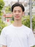 qjnavi oikemotoki pf 転職でも独立でもない「パーソナル美容師」という選択