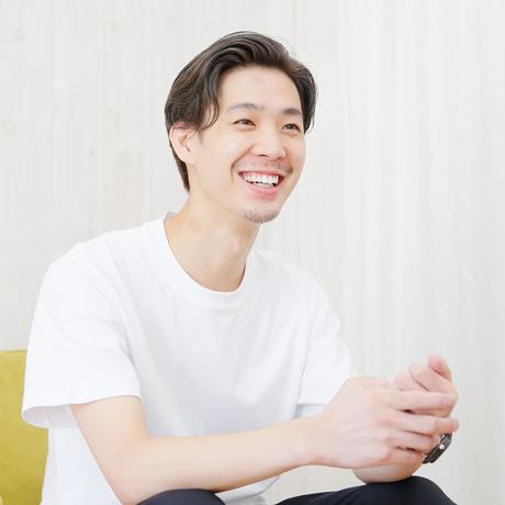 qjnavi_oikemotoki_top