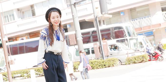 qjnavi_woman_mochizuki_1