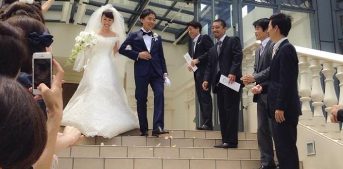 wedding-680x335