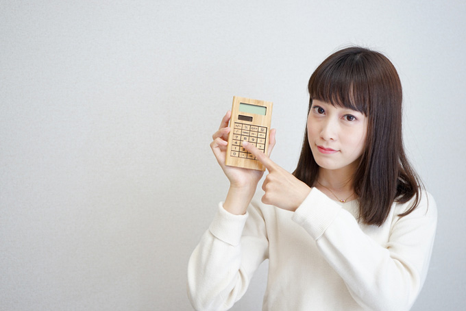 jyokyo02