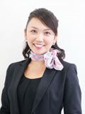 koyama pf1 横浜→千葉! 往復3時間かけて同じサロンに通う理由 -司会&マナー講師etcと美容師の関係-