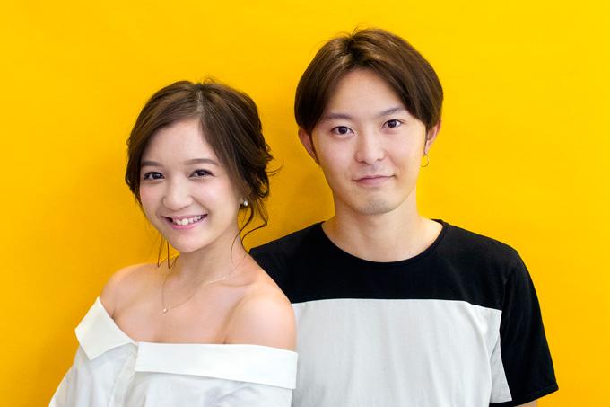 qjnavi_joshikai
